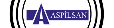 Aspilsan Enerji Sanayi ve Ticaret A.Ş.