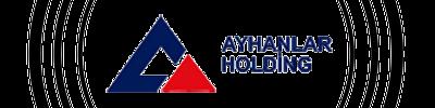 Ayhanlar Holding
