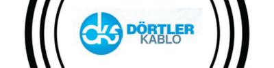 Dörtler Kablo San.Tic.Ltd.Şti.
