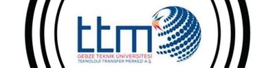 Gebze Teknik Üniversitesi Teknoloji Transfer Merkezi