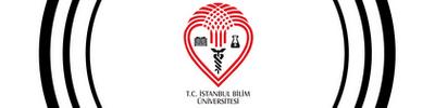 İstanbul Bilim Üniversitesi