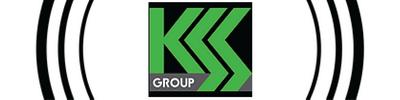 KSS Grup