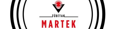 TÜBİTAK Marmara Teknokent