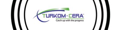 Turkom-Cera