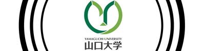 Yamaguchi Üniversitesi