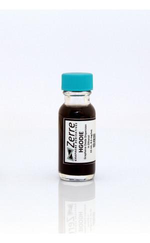 HGODIE - Etanol İçinde Grafen Oksit Dispersiyonu 15mL 0.5mg/mL