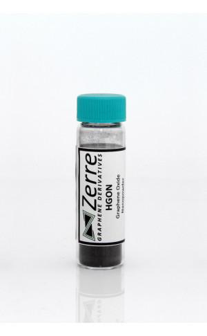 HGON - Grafen Oksit Nanotoz 5g