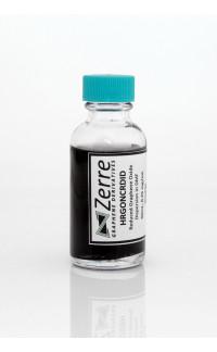 HRGONCRDID - DMF İçinde Kimyasal İndirgenmiş Grafen Oksit Dispersiyou 30mL 0.25mg/mL