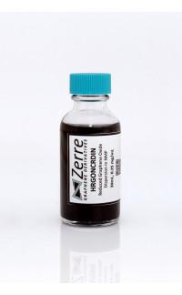 HRGONCRDIN - NMP İçinde Kimyasal İndirgenmiş Grafen Oksit Dispersiyou 30mL 0.25mg/mL
