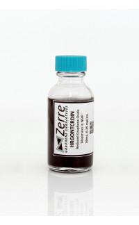 HRGONTCRDIN - NMP İçinde Termokimyasal İndirgenmiş Grafen Oksit Dispersiyonu 30mL 0.25mg/mL