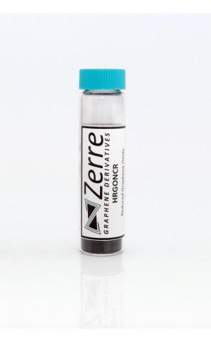 HRGONCR - Kimyasal İndirgenmiş Grafen Oksit Nanotoz 10g
