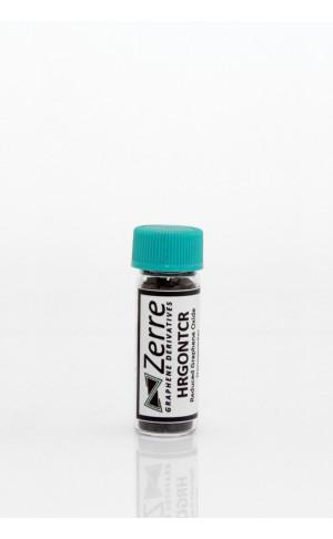 HRGONTCR - Termokimyasal İndirgenmiş Grafen Oksit Nanotoz 500mg