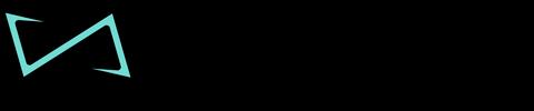 Hazerfen Kimya Malzeme ve Enerji Teknolojileri Sanayi Ticaret A.Ş.